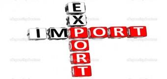 Hướng dẫn Import-Export rập từ Gerber sang Lectra và ngược lại