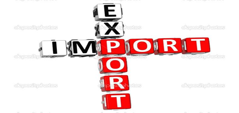 Hướng dẫn Import-Export rập từ Gerber sang Lectra và ngược lại 18