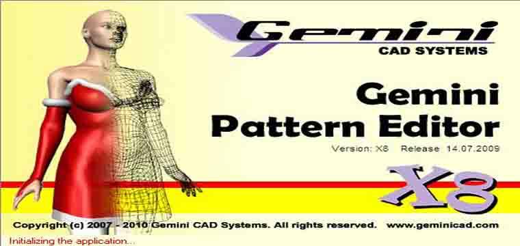 Tạo Bảng Size Trong GeminiPatternEditor 8
