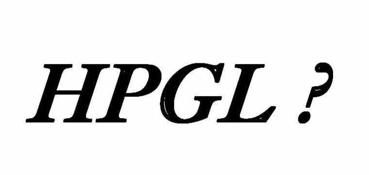 Hướng Dẫn Xuất File HPGL Sử Dụng Lectra Diamino V5R4 và Diamino V6R1 5