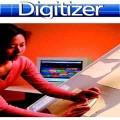 Gerber Digitizer Hướng Dẫn Thao Tác Bảng Nhập Mẫu 3