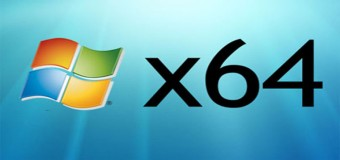 Gerber Accumark 8.4 Chạy Trên Windows 7 64Bit