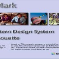 Tài Liệu Tra Cứu Chức Năng Các Lệnh Trong Gerber Pattern Design Phần Cuối 49