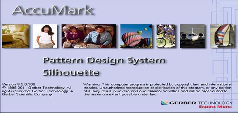 Tài Liệu Tra Cứu Chức Năng Các Lệnh Trong Gerber Pattern Design Phần Cuối 14