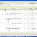 Hướng Dẫn Tạo Model Và Order Trong Gerber AccuMark Explorer-Phần 2 2