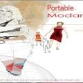 Portable Lectra Modaris 3D Fit V5R1 Hoạt Động Trên Mọi HĐH Windows 8