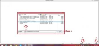 Chương Trình Xem Các File HPGL – PLT – CUTFile – ASTM – stD