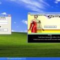 Hướng Dẫn Cài Đặt Chạy Key Gemini Pattern Editor Và Gemini Nest Expert 6