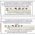 Hướng Dẫn Sử Dụng Block Fuse Trong Gemini Nest Expert 4