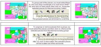 Hướng Dẫn Sử Dụng Block Fuse Trong Gemini Nest Expert