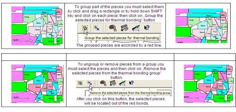 Hướng Dẫn Sử Dụng Block Fuse Trong Gemini Nest Expert 5