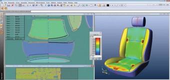 Tải Về Và Trải Nghiệm Lectra DesignConcept 3D v3R1С