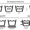 Hướng Dẫn Đọc Và Sử Dụng Các Biểu Tượng Giặt Là Thông Thường 6