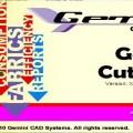 Lập Tác Nghiệp Sơ Đồ Cắt Tự Động Với Gemini Cut Plan 9
