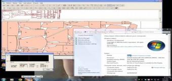 Cách Nào Cài Đặt Gemini  X8 Trên Windows 64Bit ?