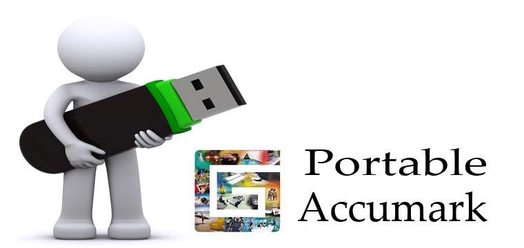 Portable Gerber Accumark Free Full All