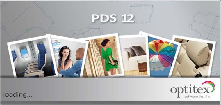 Tài Liệu Hướng Dẫn Sử Dụng Optitex PDS 11