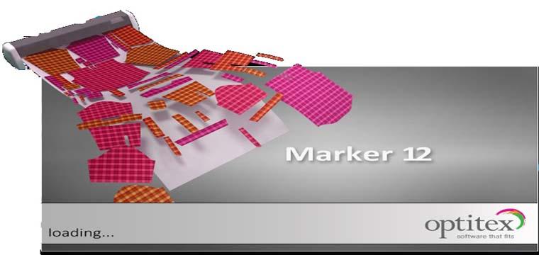 Tài Liệu Hướng Dẫn Giác Sơ Đồ Optitex Marker 46