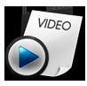 Chia Sẽ Tổng Hợp Video Kinh Nghiệm Sử Dụng Phần Mềm Thiết Kế Thời Trang Và Sơ Đồ