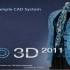 Phần Mềm Thiết Kế Thời Trang Clo 3D Miễn Phí
