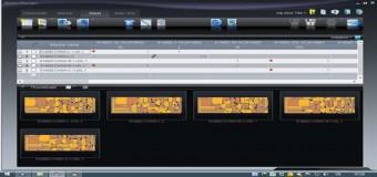 Tạo Sơ Đồ Giác 1 Chiều Và 1 Hướng Trên Lectra Diamino V6