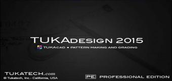 Download Free Setup TukaCAD2014