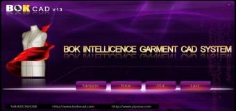 Miễn Phí Phần Mềm BoKeCadV13 Mở File DxF+Rul Cực Chuẩn