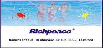 Richpeace Garment CAD Download Full Free