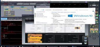 Cài Đặt Lectra Modaris V7R2 2D-3D-Diamino V6R2 Marker-Manager Trên Windows 10x64bit