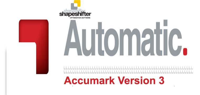 Miễn Phí ShapeShifter Gerber Accumark V3 (SS-Automatic V3) 3