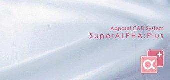 Hướng Dẫn Cài Đặt Yuka And Alpha-Super Alpha Plus Ver 2.7