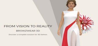 Video Hướng Dẫn Cài Đặt Và Tải V-Stitcher 3D