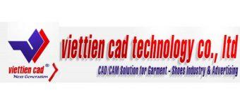 Khai Trương Chi Nhánh Việt Tiến CAD Khu Vực Miền Trung