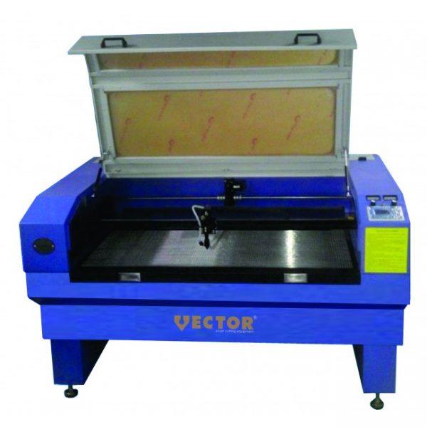 Máy Cắt Laser VECTOR 1