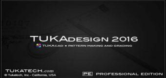 Download-Hướng Dẫn Cài Đặt TukaTechCAD 2016 Full