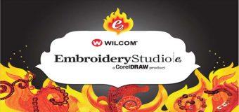 Hướng Dẫn Cài Đặt Wilcom Embroidery Studio E2 Trên Windows 10x64bit