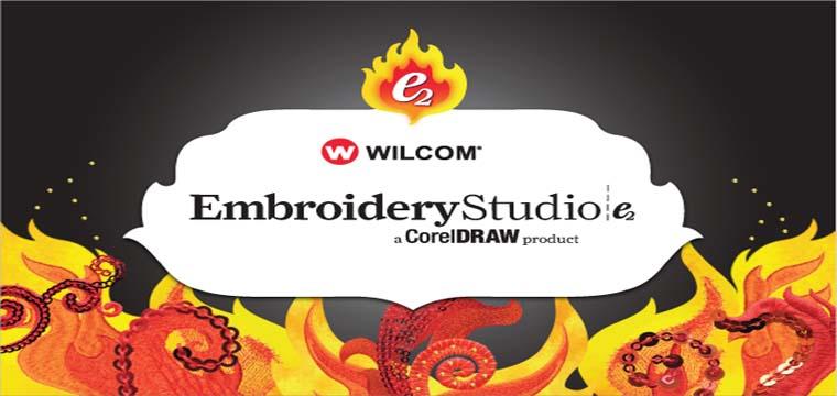 Hướng Dẫn Cài Đặt Wilcom Embroidery Studio E2 Trên Windows 10x64bit 3