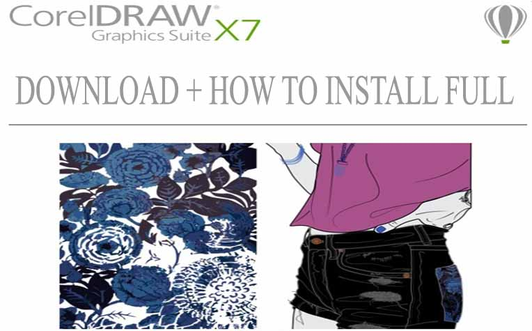CorelDRAW-Graphics-Suite7