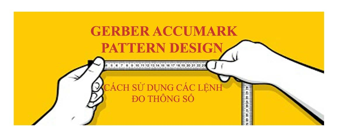 Gerber Pattern Design