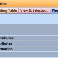 Piece-Properties-trong-Optitex