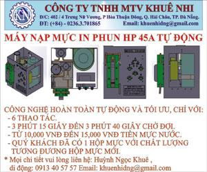 NAP-MUC-HP45-TU-DONG