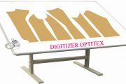 nhap-rap-so-hoa-digitizer-trong-optitex