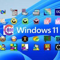 Cài Phần Mềm Dệt May Trên Windows 11